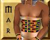 ~Mar PharaohChestplate B