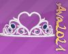 -AMSx- KPZG Crown