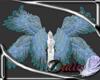 Ice Angel wings
