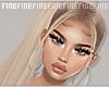 F. Gianna v2 Blonde