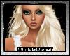 W| Blake 8 Honey Blonde