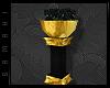 Ⓑ Royal Planter