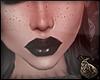 � Sepia Freckles