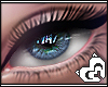 Mai ® S'EyesUnisex~2