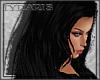 Kardashian 20 black