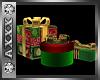 (Axxx) Dev. Chrst. Gifts