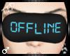 [TFD]Offline Mask M