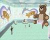DRB - Bambi Nursery