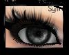 * Starshine Eyes - Slip