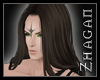 [Z] Valinor - hazel