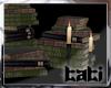 lTl Elysium Book Pile