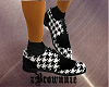 HoundsTooth Stepperz