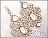 n| Juliet Earrings