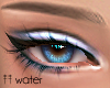 ‡‡ water