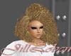 Mikka Brown Hair