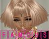 【D】Emmie - blond