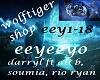 eeyeeyo