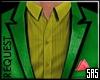 SAS-Rad Suit 1