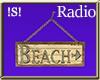 !S! Beach Radio