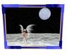Angel frame 8