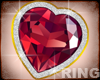Lovers Ring