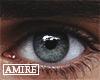 Grace | Eyes