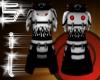Kaguya Armor
