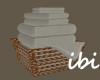 ibi Otium Towels