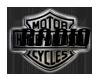 Harley Davidson WebRadio
