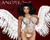 sexy angel^^
