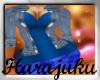 Sookie Blue (xxl)
