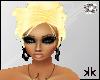 [BKika] Whisper Blond