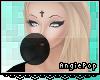 ª; Black Bubblegum