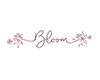 BLOOM Flower Power