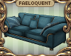 F:~ Scholar's Couch
