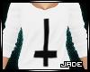 †Unholy Sweater V2 :J: