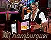 [M] HR Hamburger Anim