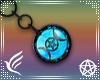 Pagan Necklace v1