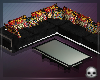 [T69Q] Comic World Sofa