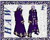 Elder of Royalty (F)