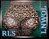 RLS Leopard