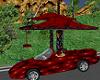 Animated Tram n Car