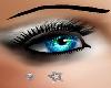 Magic / Beauty Mark