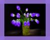 Osp Tulip Vase