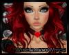 W| Xandria Cherry