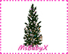 [0V12] Xmas tree1