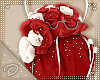 !D! Flowergirl Basket R