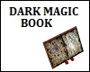 Val's Dark Magic Book