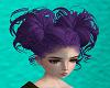 [B] Alexis Purple