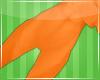 Kyuubi Furry Shorts